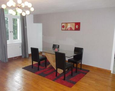 Location Appartement 3 pièces 85m² Béthune (62400) - photo