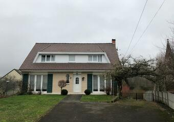 Vente Maison 7 pièces 139m² Isbergues (62330) - Photo 1