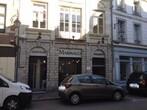 Location Fonds de commerce 101m² Douai (59500) - Photo 1
