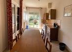 Vente Maison 6 pièces 130m² CUINCY - Photo 2