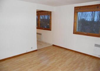 Vente Appartement 1 pièce 28m² Béthune (62400) - photo