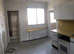 Vente Appartement 9 pièces 149m² DOUAI - Photo 12