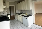 Vente Appartement 5 pièces 85m² Douai (59500) - Photo 1