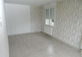 Location Appartement 2 pièces 37m² Douai (59500) - Photo 1