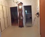 Vente Appartement 4 pièces 75m² Douai (59500) - Photo 5