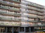 Location Appartement 5 pièces 100m² Douai (59500) - Photo 1