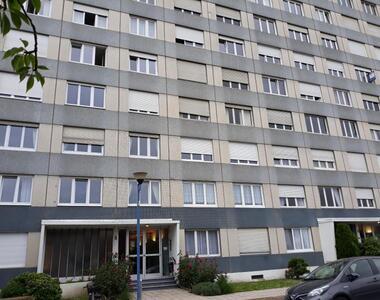 Location Appartement 4 pièces 83m² Douai (59500) - photo