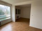 Vente Appartement 4 pièces 88m² DOUAI - Photo 2
