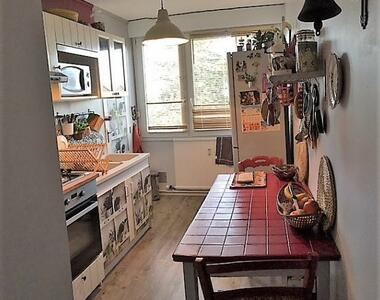 Vente Appartement 3 pièces 71m² Douai (59500) - photo