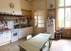 Vente Maison 14 pièces 473m² DOUAI - Photo 16