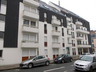 Location Appartement 3 pièces 67m² Douai (59500) - Photo 1