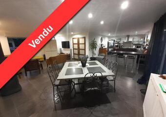 Vente Maison 10 pièces 147m² LA GORGUE - Photo 1