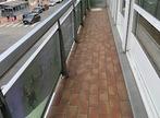 Location Appartement 4 pièces 126m² Douai (59500) - Photo 2