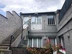 Location Appartement 2 pièces 35m² Béthune (62400) - Photo 1