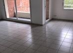 Location Appartement 3 pièces 76m² Douai (59500) - Photo 7