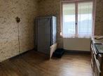 Vente Maison 5 pièces 65m² Courchelettes - Photo 8