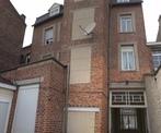 Vente Appartement 4 pièces 95m² DOUAI - Photo 9