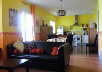 Location Appartement 3 pièces 73m² Bully-les-Mines (62160) - photo