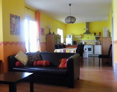 Location Appartement 3 pièces 73m² Bully-les-Mines (62160) - photo