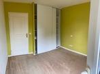 Vente Appartement 3 pièces 71m² DOUAI - Photo 11