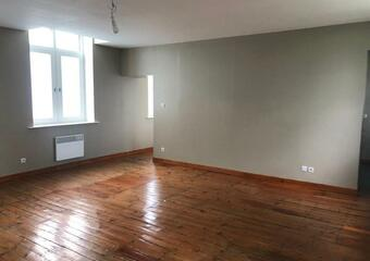 Location Appartement 2 pièces 59m² Béthune (62400) - Photo 1