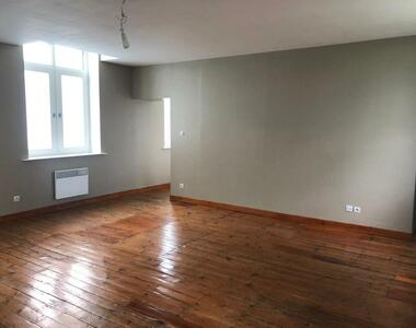 Location Appartement 2 pièces 59m² Béthune (62400) - photo