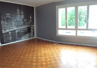 Vente Appartement 3 pièces 68m² Douai (59500) - Photo 1
