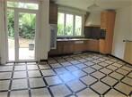 Vente Maison 5 pièces 122m² Douai (59500) - Photo 5