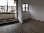 Vente Appartement 2 pièces 61m² Douai (59500) - Photo 1