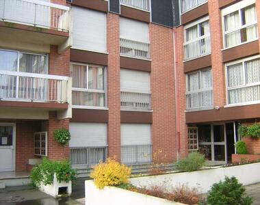 Location Appartement 3 pièces 76m² Douai (59500) - photo