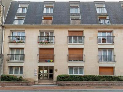 Vente Appartement 4 pièces 103m² DOUAI - Photo 1