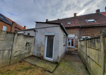 Vente Maison 4 pièces 65m² BULLY LES MINES - Photo 1