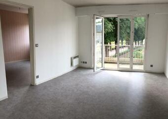 Vente Appartement 2 pièces 49m² Douai (59500) - photo