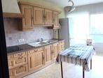Vente Appartement 5 pièces 115m² Douai (59500) - Photo 6