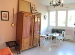 Vente Appartement 4 pièces 88m² Douai (59500) - Photo 9