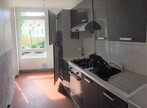 Vente Appartement 3 pièces 56m² DOUAI - Photo 14