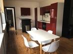 Location Appartement 3 pièces 89m² Béthune (62400) - Photo 3