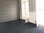 Vente Maison 4 pièces 74m² Douai (59500) - Photo 5