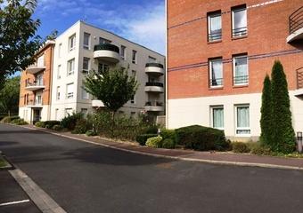 Vente Appartement 2 pièces 45m² Sin-le-Noble (59450) - Photo 1