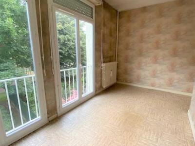 Vente Appartement 3 pièces 65m² DOUAI - Photo 5