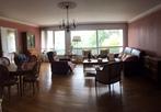 Vente Appartement 5 pièces 115m² Douai (59500) - Photo 2
