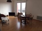 Location Appartement 2 pièces 60m² Béthune (62400) - Photo 1