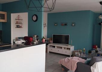 Location Appartement 2 pièces 52m² Béthune (62400) - Photo 1