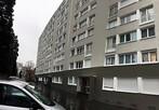Vente Appartement 4 pièces 85m² Douai (59500) - Photo 8