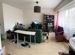 Vente Appartement 2 pièces 47m² DOUAI - Photo 3