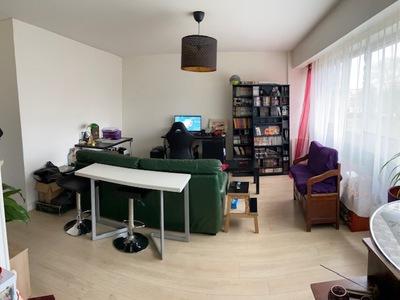 Vente Appartement 2 pièces 47m² DOUAI