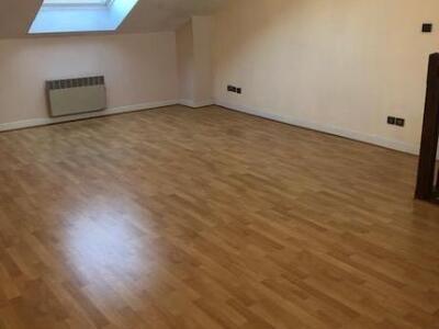 Location Appartement 2 pièces 58m² Douai (59500) - Photo 1