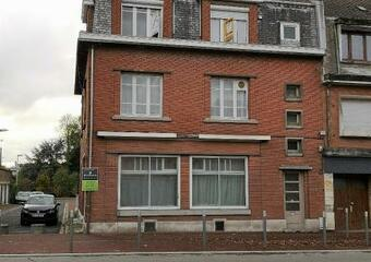 Vente Appartement 2 pièces 60m² DOUAI - Photo 1