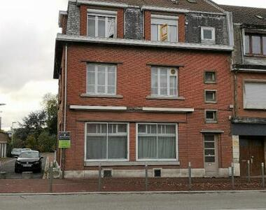 Vente Appartement 2 pièces 60m² DOUAI - photo