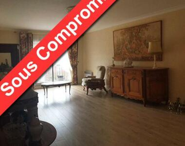 Vente Appartement 3 pièces 84m² Douai (59500) - photo